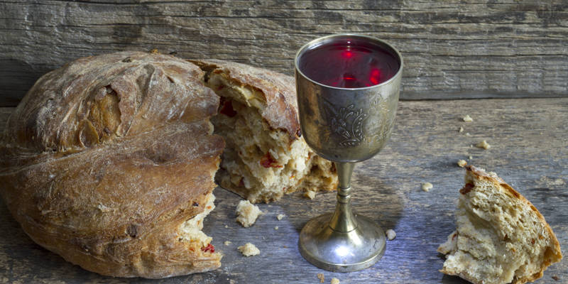 1732-What-is-the-Lords-Supper-or-Communion