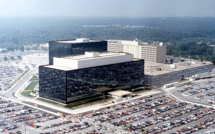 headquarters-National-Security-Agency-Fort-Meade-Maryland.jpg