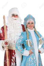 10741578-Russian-Christmas-characters-Ded-Moroz-Father-Frost-and-Snegurochka--Stock-Photo.jpg