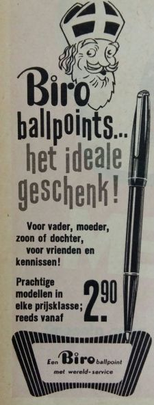 Biro_ballpoints_advertentie.jpg