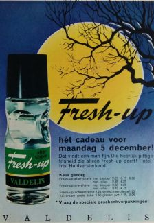 Fresch_up_after_shave_advertentie.jpg