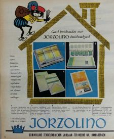 Jorzolino_textiel_advertentie.jpg