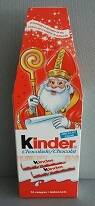 Kinder_surprise_Sinterklaas2-1-1.jpg