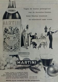MARTINI_advertentie_Sinterklaas.jpg