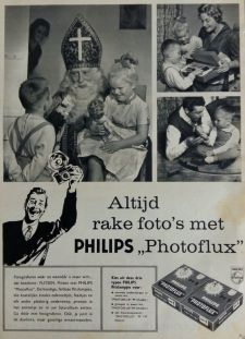 PHILIPS_photoflux_Sinterklaas_advertentie.jpg