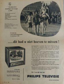 PHILLIPS_advertentie_televisie.jpg