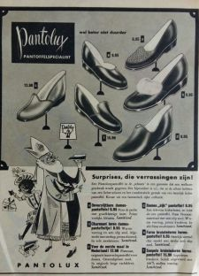 Pantolux_pantoffels_advertentie.jpg