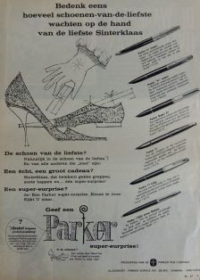 Parker_ballpen_advertentie.jpg