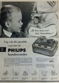 Phillips_bandrecorder_advertentie.jpg