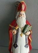 Saint_Nicholas_ornament-1-1.jpg