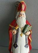 Saint_Nicholas_ornament-1.jpg