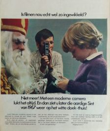 Sinterklaas_advertenties_13.jpg