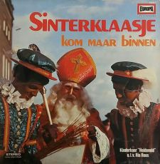 Sinterklaas_vinly_Lp.jpg