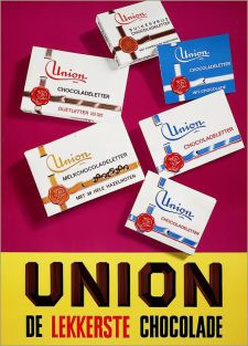 UNION_advertentie_chocoladeletter.jpg