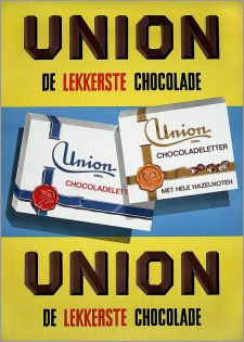 chocoladeletter_UNION_advertentie.jpg