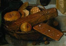 jan-steen_Sint_Nicolaasfeest.jpg