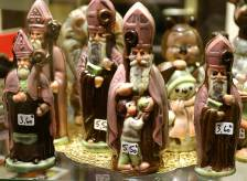 st-nicholases-made-of-chocolate-in-nancy-in-lorraine-in-france.jpg