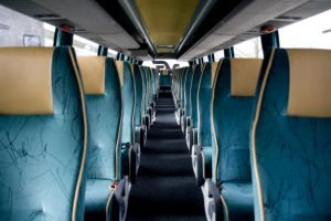 1008849-bus-interior.large.jpg