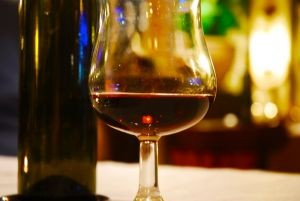 1170593-glass-of-wine.large.jpg