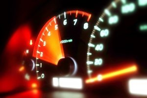 1397111-need-for-speed.large.jpg