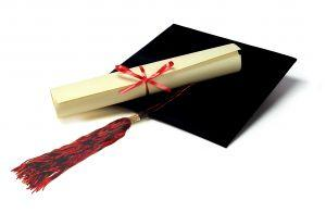 533027-cap-and-diploma.large.jpg
