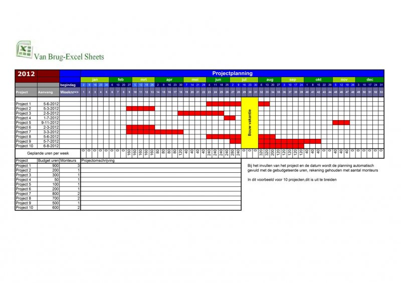 Manufacturing production schedule template excel production schedule template production schedule template excel maxwellsz