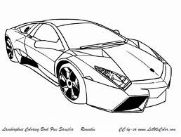 Coloriage Garage Automobile also Kleurplaten further Customs in addition Youtube as well Famos Soccer Players. on fast and furious coloring pages
