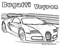 Whippet Coloring Pages Sketch Templates as well Ty Beanie Boos Coloring Pages 17f9ccb9ce72d4e1 also Honda Accord Convertible in addition Lamborghini Coloring Pages moreover Zombie Monster Truck. on bugatti coloring pages to print