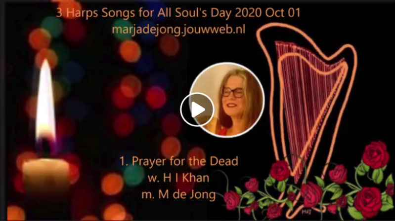 VIDEO3HarpsongsforAllSousDay20201001.png