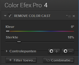 Remove Color Cast 2