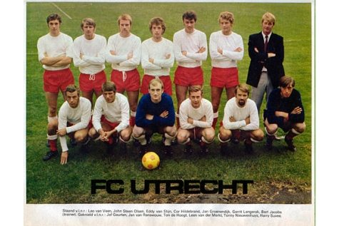 bert-jacobs-teamfoto-70-71.large.jpg