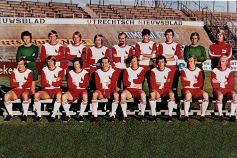 bert-jacobs-teamfoto-71-72-2.large.jpg