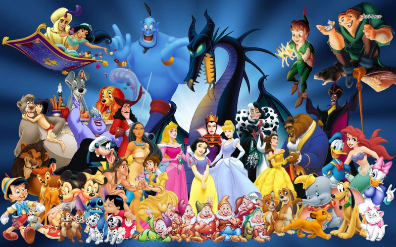 cartoon-character-disney.large.jpg