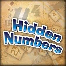 hidden-numbers.large.jpg
