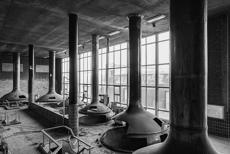 urbex-abandoned-brewery11.large.jpg