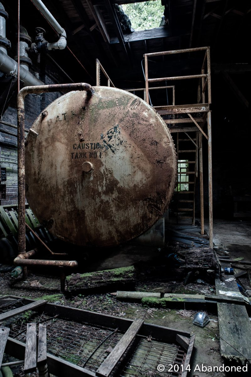 urbex-abandoned-brewery16b.large.jpg