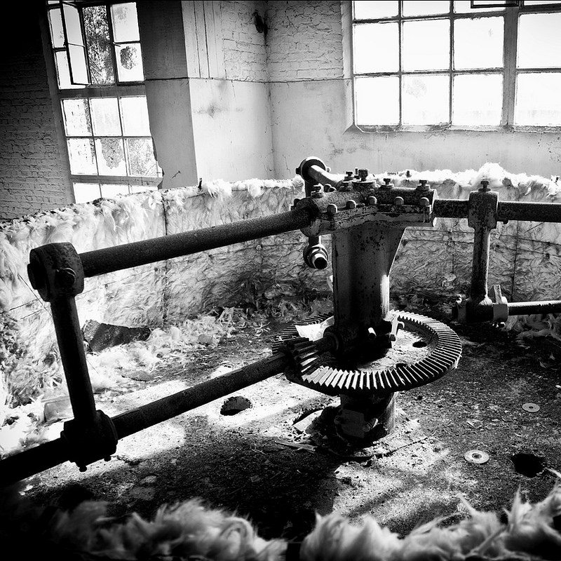 urbex-abandoned-brewery1c.large.jpg