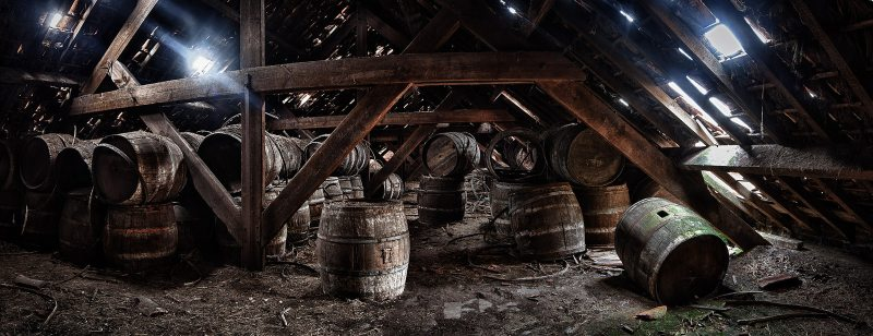 urbex-abandoned-brewery2.large.jpg