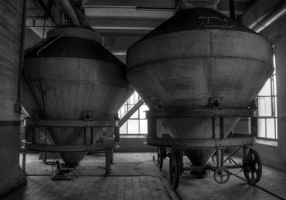urbex-abandoned-brewery7.large.jpg