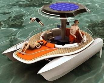 wtf-weird-boats16.large.jpg