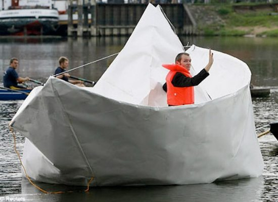 wtf-weird-boats5.large.jpg