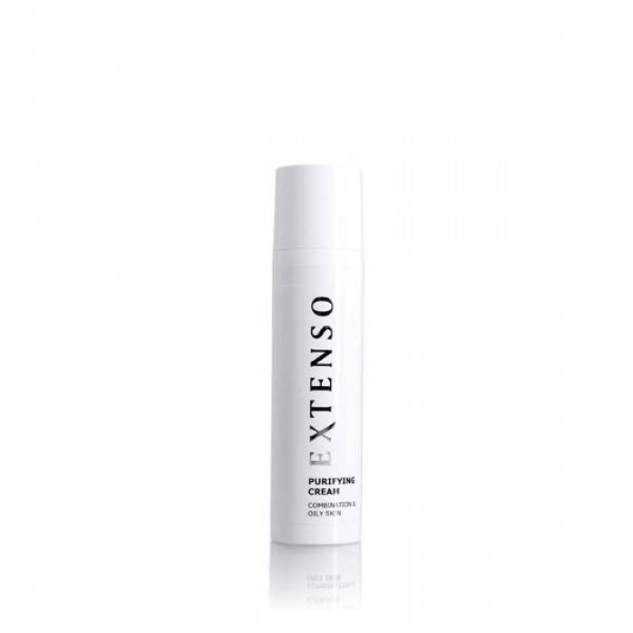 Extensoskincareproductenwebshoppurifyingcream75ml.jpg