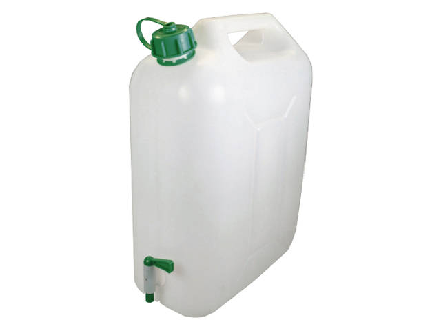 drinkwatertank.jpg