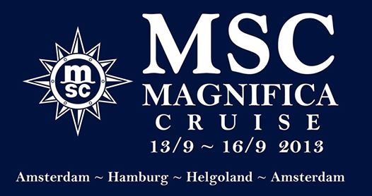 msc-magnifica-route.large.jpg
