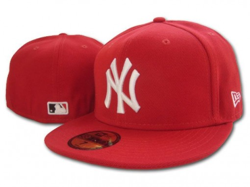 New york yankees authentic collection hat id1643 large