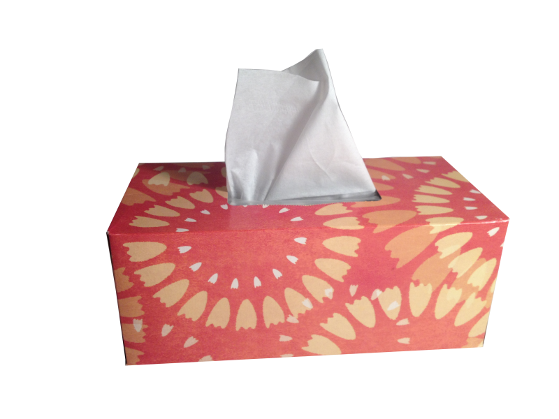 tissues-1000849.png