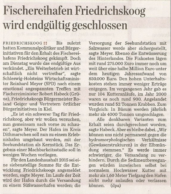 hamburger-abendblatt-19-3-2014.large.jpg