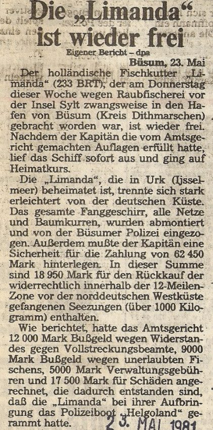 hamburger-abendblatt-23-5-1981.large.jpg