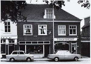 Herenstraat1-3.jpg