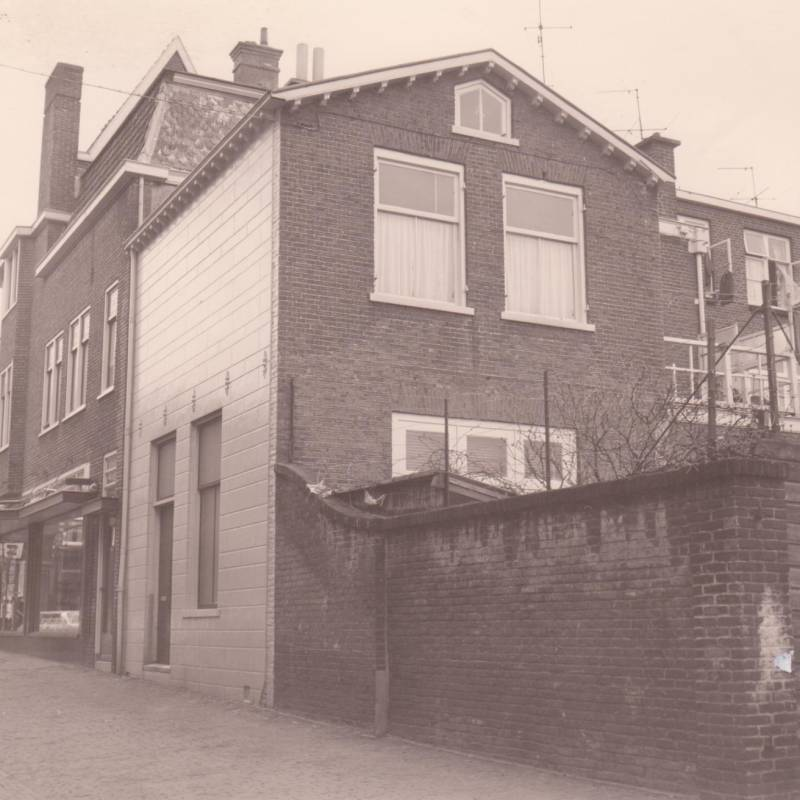 Herenstraat2-4.jpg
